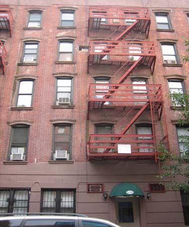 514 e 5th building