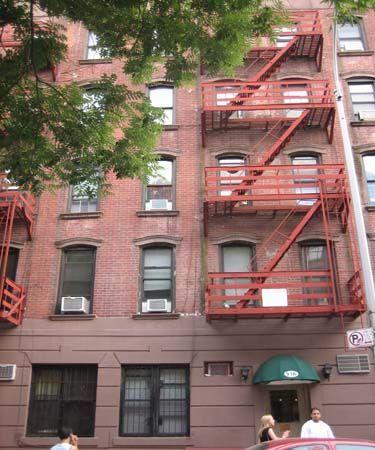 516 e 5th building